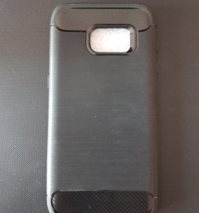 Чехол Galaxy S7