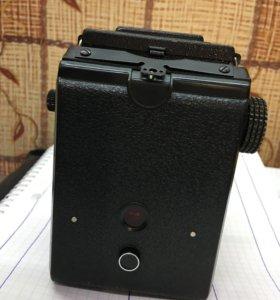 Фотоаппарат Любитель 166В