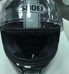 Мотошлем SHOEI XR1100
