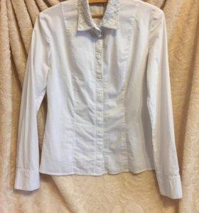 Блузки/рубашки по 400р