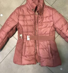 Куртка Майорал 116