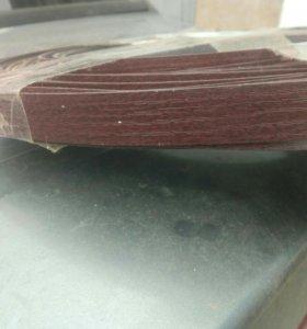 Кромка мебельная пвх 2 мм