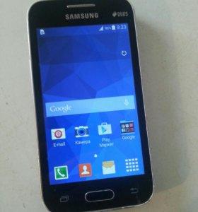 Samsung galaxy Ace 4. Duos