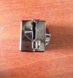Видео камера sq 8