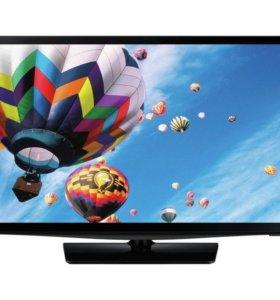 Телевизор ж/к DEXP 28led