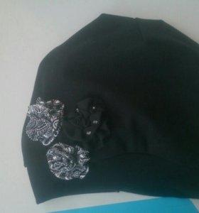 Шью шапки на заказ