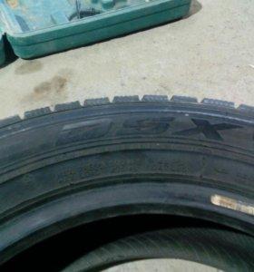 Dunlop DSX, 175/65 R14 82Q