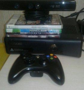 Xbox 360 slim lt.3.0