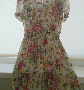 Платья для будущей мамы