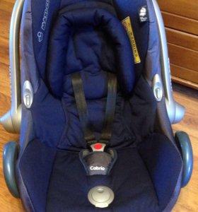MAXI COSI Автомобильное кресло 0+