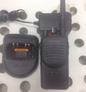 Mag One MP300