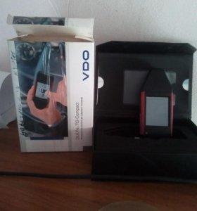 DLKPro TIS-Compact