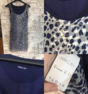 Платье MarcCain