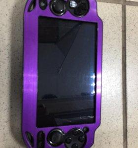 Sony PCH-1108