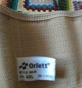 """Бондаж """"Orlett"""""""