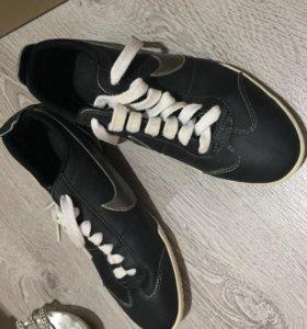 Обувь по низким ценам