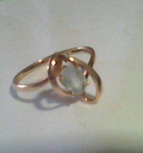585 кольцо