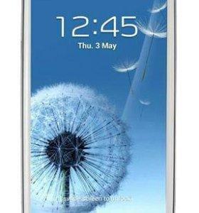 Продаю Samsung galaxy s3 duos