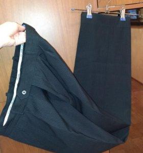 Продам мужские брюки. Смотрите мою страничку.