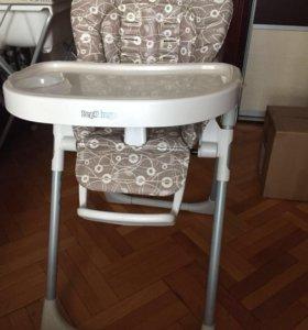 Продаётся стул для кормления Peg-Perego