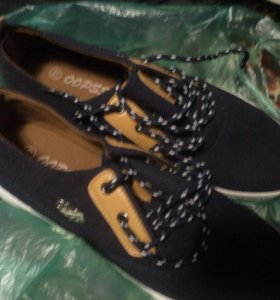 Обувь мужская новая.размер-42.Обмен.