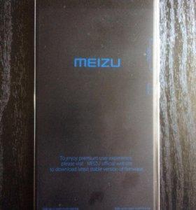 Meizu M3 Note 3/32