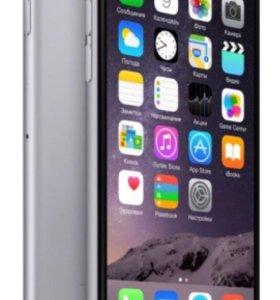 Айфон 6 на 64