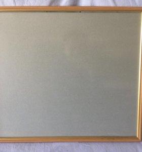 Рамка для картины 45х39