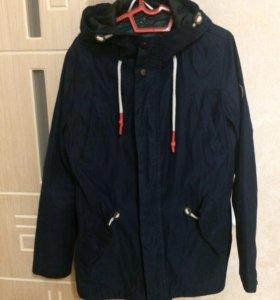 Куртка Orby. Рост 146-152.