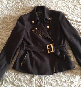 Жакет пиджак пальто