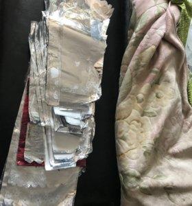 упаковка для цветов упаковочная бумага цветы