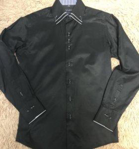 Рубашка мужская (р М)
