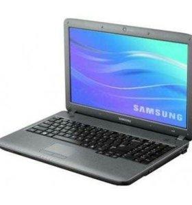 Ноутбук Samsung N150
