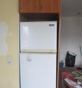 Холодильник SUPRA MULTI-FLOW
