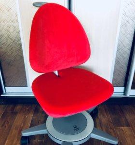 Новый чехол для кресла Moll