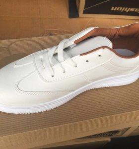 Обувь (распродажа!)