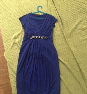 Отличное платье 🔥