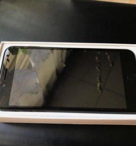 iPhone 7 плюс Андроид