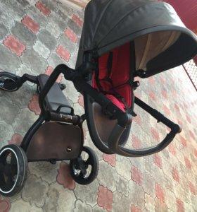 Детская коляска Fo fo ving