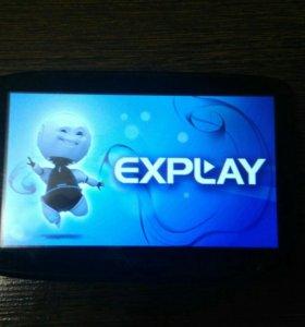 Explay PN-985