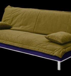 Диван-кровать Тахо