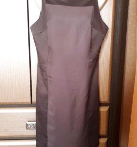 Платье-сарафан Befree 44 рр 300 руб