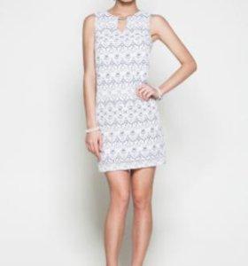Платье Concept Club 44 рр 600 руб