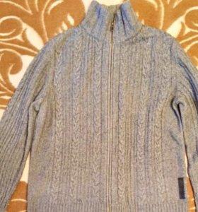 Мужской свитер Marc O'Polo