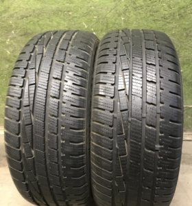 Goodyear UltraGrip Performance 205/55/16 2шт