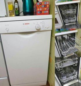 Продам посудомоечную машину.