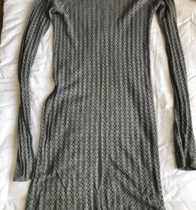 Платье 42-44 Gas