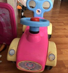Автомобиль , ретро:)