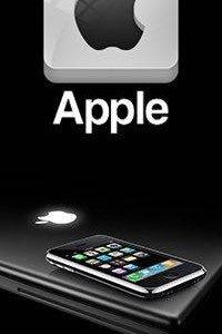 iPhone 7, есть торг