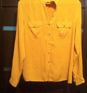 Рубашки, по 250 р